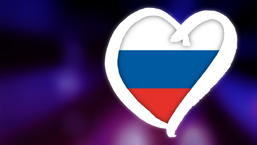 [Russland-Projekt] Es weihnachtet sehr