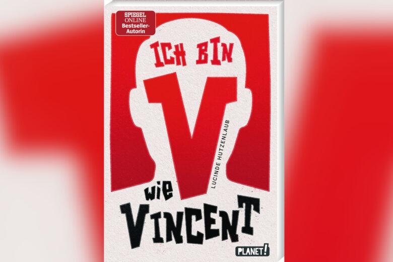 V wie Vincent