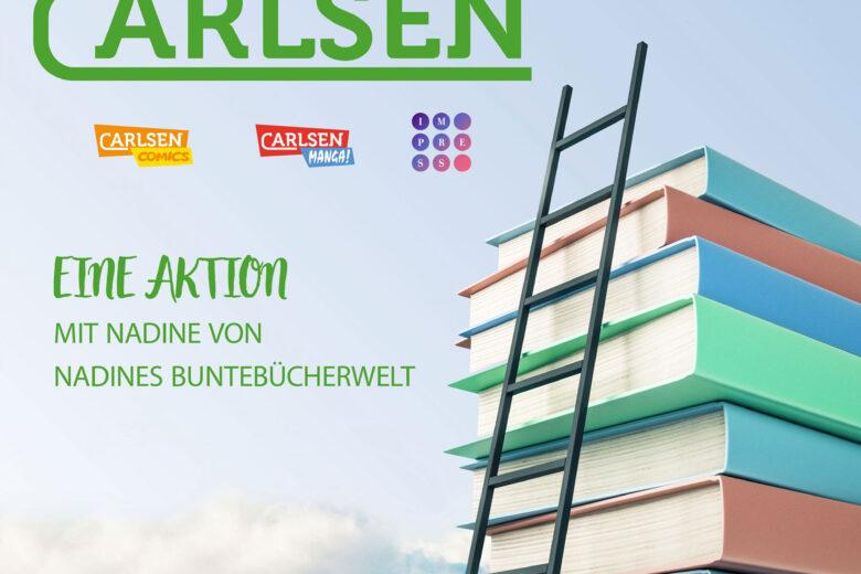 Carlsen Challenge 2020