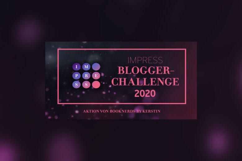 Impress Challenge 2020