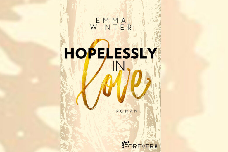 Emma Winter - Hopelessly in Love